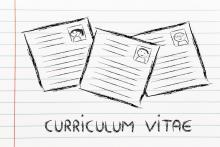 CV et lettre de motivation : Les 10 éléments de forme à ne pas négliger